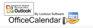 office calendar software app