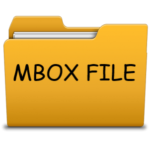 What is an MBOX File and how to open and convert it